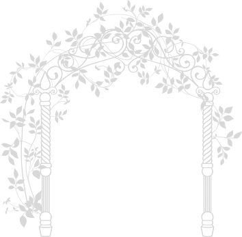 La Closerie des Parfums