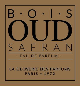 etiquette_bois_oud_safran