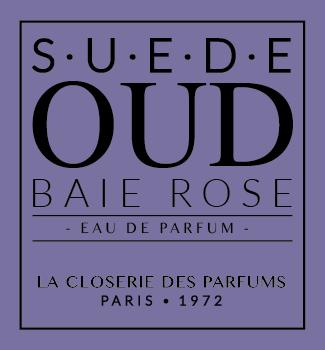 etiquette_suede_oud_baierose