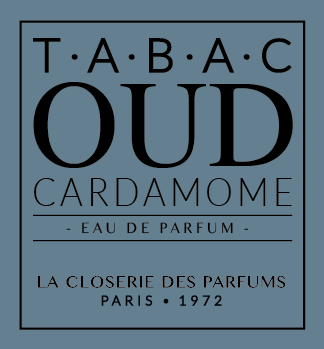 etiquette_tabac_oud_cardamome