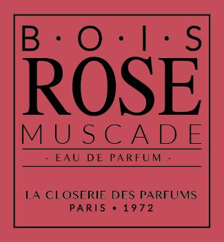 etiquette_bois_rose_muscade