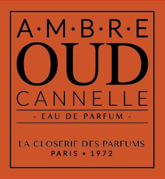 etiquette_ambre_oud_cannelle