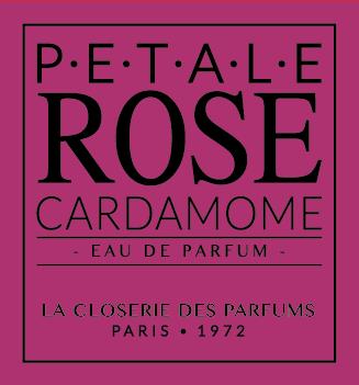etiquette_petale_rose_cardamome