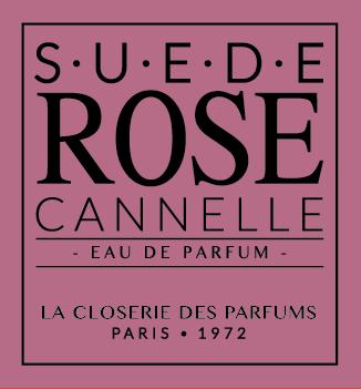 etiquette_suede_rose_cannelle