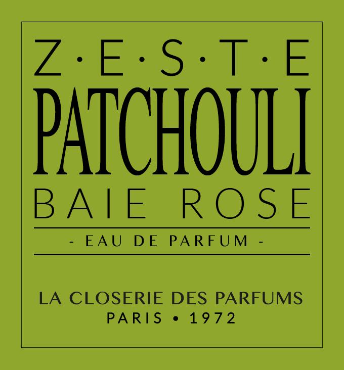 etiquette_iris_baie_rose