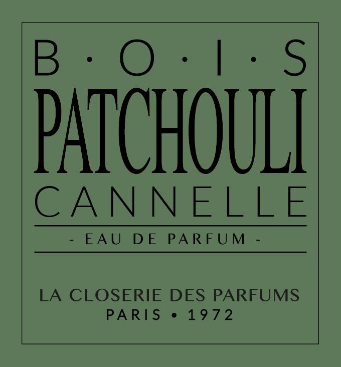 etiquette_patchouli-cannelle