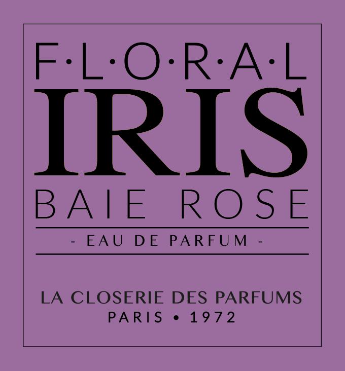 etiquette_patchouli_baie_rose